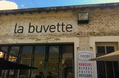 Restaurants et chambres de style Paris et France - Guide Fooding®