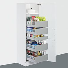 Schuller Mobelwerk Kg Elemente Hauswirtschaftsraum Hauswirtschaftsraum Waschkuchendesign Raum