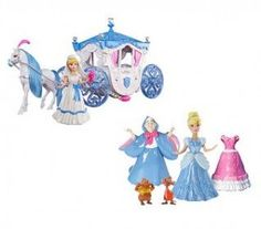 Cinderella Play Set Value Bundle  *Free Shipping To Your Home *HOT* DEAL  http://www.frugallivingandhavingfun.com/2012/12/cinderella-play-set-value-bundle-only-19-97-free-shipping-to-your-home-regular-30-94/