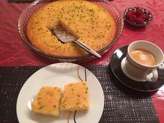 Kuchen blog deutschland