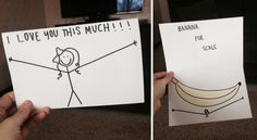 15 Girls Who Wrote The Best Notes To Their Significant Others