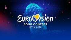 How to Watch Eurovision Final 2017 Free Live Online?