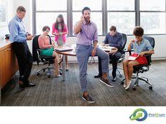 SOLUCIÓN INTEGRAL LABORAL. En PreMium, seleccionamos y contratamos personal que cumpla con los lineamientos solicitados por su empresa. Además, con nuestro esquema de administración de recursos humanos, usted quedará exento de las obligaciones patronales que esto implica. Le invitamos a contactarnos al teléfono (55)5528-2529 o a través de nuestro correo electrónico info@premiumlaboral.com. www.premiumlaboral.com #recursoshumanos