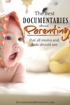 These are the absolute best documentaries about parenting teenagers, children, and babies. From vaccinations and breastfeeding to raising teenage boys and dealing with sports, these documentaries will take your through every phase of raising a child. Raising Teenagers, Parenting Teenagers, Parenting Done Right, Good Parenting, Parenting Plan, Parenting Articles, Parenting Memes, Apple Tv, Best Documentaries
