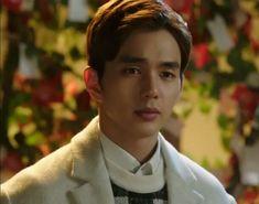 #el #me_encanta #Yoo_Seung_Ho