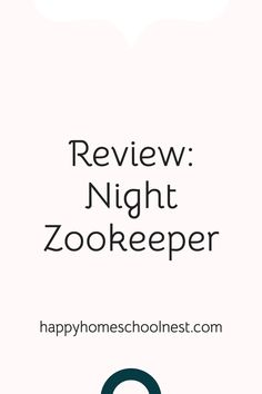 Night Zookeeper is an online learning platform with a website and a mobile application which is designed to make learning both fun and engaging.The platform has been specifically designed for children between the ages of 6 and 12 to help develop their reading, writing and creative thinking skills.Since launching back in 2011, Night Zookeeper has helped more than 1 million children around the world. Homeschooling Resources, Curriculum, Creative Thinking Skills, Writing Skills, Mobile Application, Kids Learning, Platform, Activities, Group