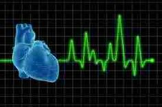 Cardiac implanted electrical devices (CIEDs) include permanent pacemakers used to treat slow heart rhythms