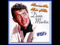 Memories Are Made of This Vol 4 - Dean Martin