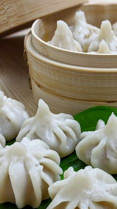 Rice Flour Recipes, Modak Recipe, Maharashtrian Recipes, Kneading Dough, Paneer Tikka, Eggless Recipes, Homemade Sweets, Food Videos, Recipe Videos