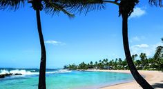 Learn more about Dorado Beach, a Ritz-Carlton Reserve including its history, amenities, location and exclusive offers. Blue Beach, Beach Fun, Beach Highlights, Crystal Clear Water, Beach Bars, Hotels And Resorts, Beautiful Beaches, Puerto Rico, Caribbean