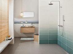 http://batiksuteralover.blogspot.com/2015/01/bathroom-tiles-2015-current-trends-in.html