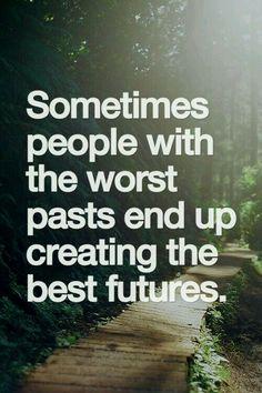 Best futures
