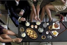 How to Host a Party for Wine Lovers | #wine #cheese #hosting #party
