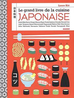 Le grand livre de la cuisine japonaise de Laure Kié http://www.amazon.fr/dp/231701077X/ref=cm_sw_r_pi_dp_p.BGwb1JGN0HS
