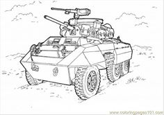 Grear web site to find coloring pages a boy would actually want to color. It is in Pdf format and can be printed. Monster Truck Coloring Pages, Airplane Coloring Pages, Flag Coloring Pages, Coloring Pages For Boys, Free Printable Coloring Pages, Free Coloring, Adult Coloring, Coloring Books, Coloring Sheets