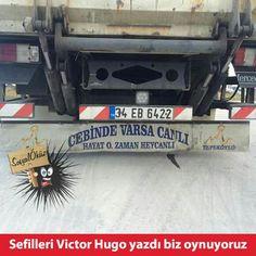 Bayıldım Source by ferhatdulek Funny, Cards, Decor, Go Outside, Decoration, Ha Ha, Dekoration, Map, Inredning