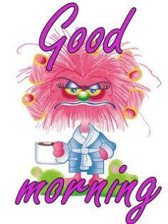 Good Morning!!! ( '.' ) I think!!! LoL!!!