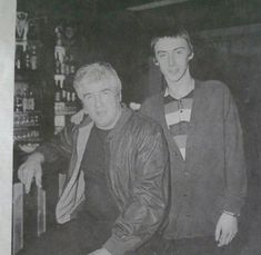 The Style Council, Paul Weller, Rock News, New Wave, Punk Rock, Rock And Roll, The Man, Singer, Stars