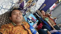 Informa Target 20 Ribu Kantong dari Gelar Donor Darah di 16 Kot https://malangtoday.net/wp-content/uploads/2017/03/IMG-20170318-WA0017.jpg MALANGTODAY.NET– Sebanyak 20 ribu kantong darah ditargetkan mampu didistribusikan ke Palang Merah Indonesia (PMI) dari hasil donor darah perusahaan ritel furnishing kenamaan Informa. Deputy Manager Informa Malang, Suparno melalui keterangan tertulis yang diterima MalangTODAY.net... https://malangtoday.net/malang-raya/kota-malang/in