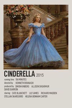 Iconic Movie Posters, Minimal Movie Posters, Iconic Movies, Film Posters, Harey Quinn, Film Poster Design, Photo Deco, Kino Film, Movie Prints