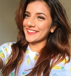 Mrunal's Selfie Girly Pics, Girly Pictures, Portrait Photography Poses, Photo Poses, Stylish Girls Photos, Girl Photos, Teen Celebrities, Celebs, Musically Star