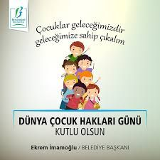İlgili resim Family Guy, Guys, Fictional Characters, Fantasy Characters, Sons, Boys, Griffins
