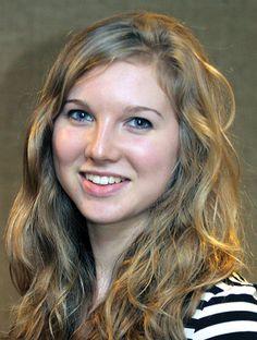 Catholic teen singer/songwriter @KateTandy2011