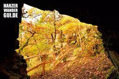 Harz-Tipp des Monats: Pionierweg & Köthener Hütte