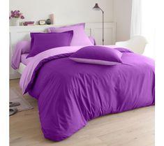 Marrakesh Market 4 Piece Comforter Sets - Bed in a Bag - Bed & Bath - Macy's Purple Comforter, Twin Comforter Sets, Teen Bedding, Bedding Sets, Girl Bedroom Designs, Girls Bedroom, Master Bedroom, Bedroom Decor, Bedroom Ideas