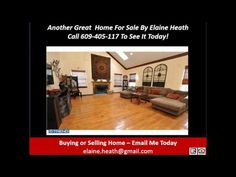 4 bedroom house for sale in bobbys run subdivision lumberton nj 08048