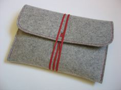 Kindle Paperwhite case Kindle Paperwhite cover by echoshop on Etsy, $25.00