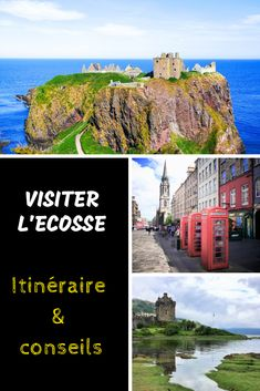 Inverness, Road Trip, Destinations, Voyage Europe, Organiser, Blog Voyage, Outlander, Cannes, Tartan