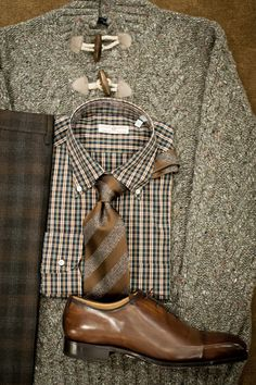 #mens #style #clothing #menswear #mensstyle #styleguide #jacket #shoes #tie #labelingmen