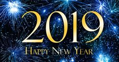 New Year Quotes : QUOTATION – Image : Quotes Of the day – Description Happy New Year 2018 Wishes Images GiFs Animated Photos and Pics New Years Greetings Messages and Cards Sharing is Caring – Don't forget to share this quote ! Happy New Year Photo, Happy New Year Quotes, Happy New Year Wishes, Happy New Year 2018, Happy New Year Everyone, Quotes About New Year, New Year 2020, Happy Year, New Year Images Hd