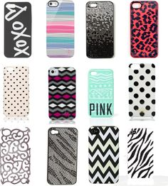 """Phone case paradise"" by yenkosarah ❤ liked on Polyvore"