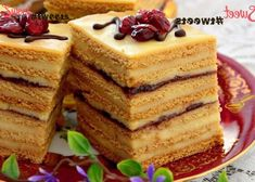 """Торт """"Идеальный"""" image 3"""