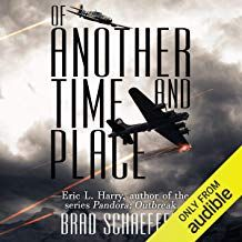 Download Pdf Of Another Time And Place Free Epub Mobi Ebooks Audio Books Download Books Ebook Pdf