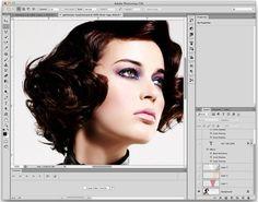 25 Photoshop secrets to improve your skills http://www.creativebloq.com/photo-editing/photoshop-secrets-812614 #GraphicDesign #Photoshop