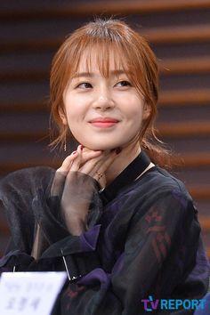 Baek Jin-hee (백진희) - Picture Gallery @ HanCinema :: The Korean ...