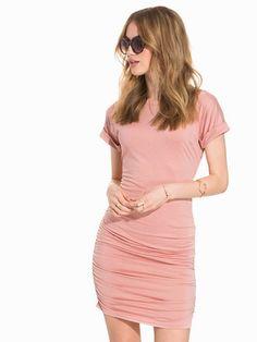 Sicca Dress