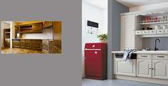 1000 ideas about v33 renovation on pinterest - Renov cuisine v33 ...