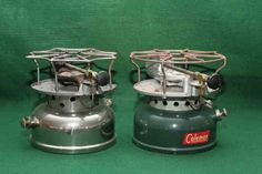 Light on the Farm with Coleman Lanterns - Equipment - Farm Collector Coleman Stove, Amish Family, Poultry House, Holmes County, Coleman Lantern, Coleman Camping, Longhunter, Backpack Camping, Appliance Sale