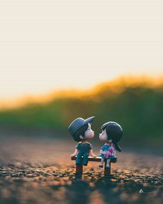 Cute Images For Dp, Love Images, Hd Images, Black Background Wallpaper, Background Pictures, Cute Couple Pictures, Fall Pictures, Lovers Pics, Lovers Art