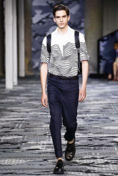 Neil-Barrett-Spring-Summer-2016-Menswear-Collection-Milan-Fashion-Week-010