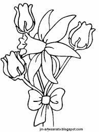 desenhos para bordar richelieu - Pesquisa Google