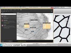 Synthesizing Workflow with Revit by Karam Baki   Expert Elite Highlight - Autodesk Community