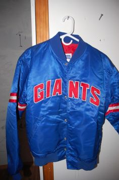promo code 57f1d d5bd6 391 Best New York Giants Collectibles images in 2013 | New ...