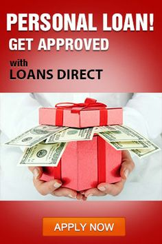 You don't have to spend without thinking. Plan it out and use the cash you get from our Christmas payday lenders and you can end up saving money this year. Tax Attorney, Loan Money, Holiday Train, Down Payment, Borrow Money, Holiday Market, Holiday Sales, Ways To Save Money, The Borrowers