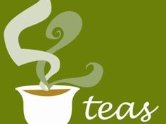 http://teatra.de blogger @sororiteasister has a kickstarter going. Read about The Great 52Teas Take Over!'