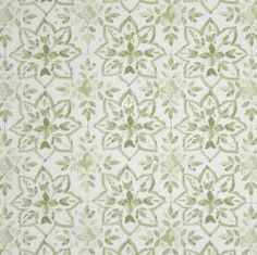Avignon - Willow fabric, from the Soleil collection by Prestigious Textiles Prestigious Textiles, Made To Measure Curtains, Textile Fabrics, Roman Blinds, Cafe Interior, Fabric Wallpaper, Designer Wallpaper, Soft Furnishings, Fabric Design